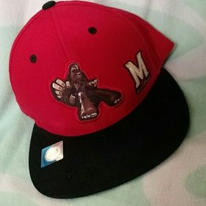 Maryland Terps Snap Back